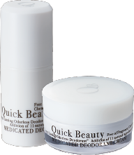 QuickBeauty