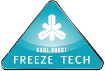 FREEZE TECH